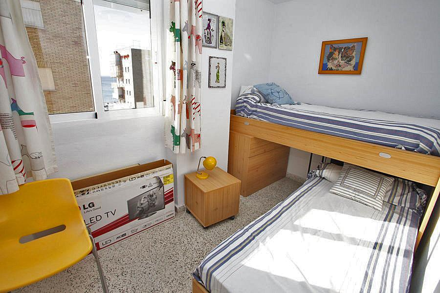 Apartamento en alquiler en ronda Ramón Campoamor, Orihuela-Costa - 350166514