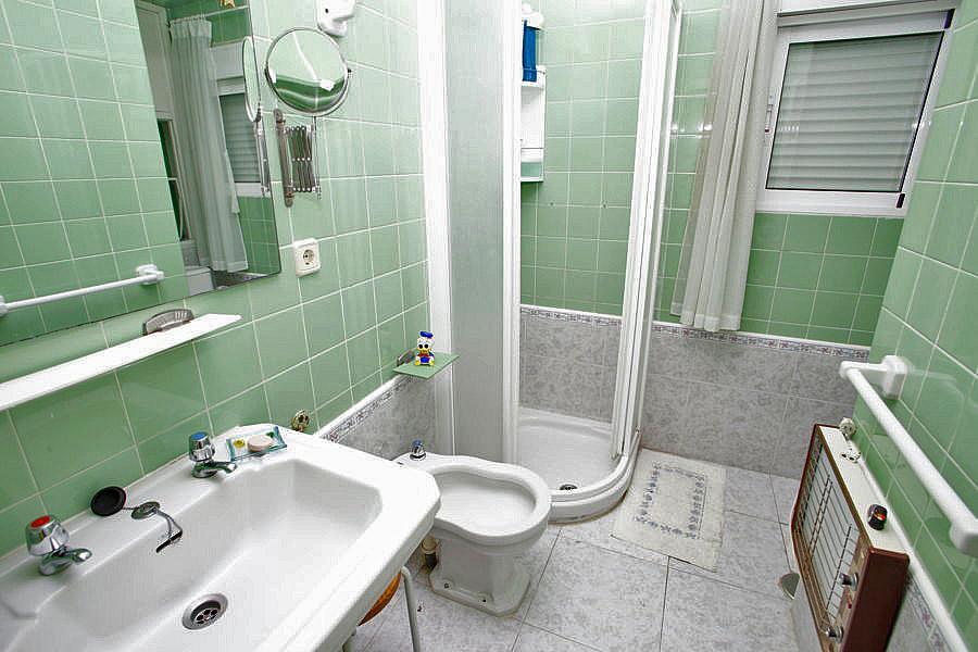 Apartamento en alquiler en ronda Ramón Campoamor, Orihuela-Costa - 350166516