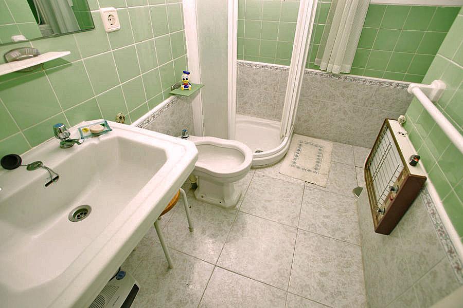 Apartamento en alquiler en ronda Ramón Campoamor, Orihuela-Costa - 350166591