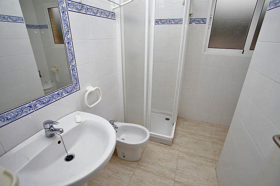 Apartamento en alquiler en ronda Ramón Campoamor, Dehesa de Campoamor - 353110272