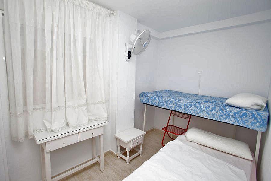 Apartamento en alquiler en ronda Ramón Campoamor, Dehesa de Campoamor - 353110275