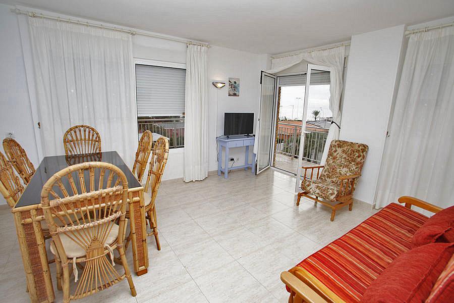 Apartamento en alquiler en ronda Ramón Campoamor, Dehesa de Campoamor - 353110301
