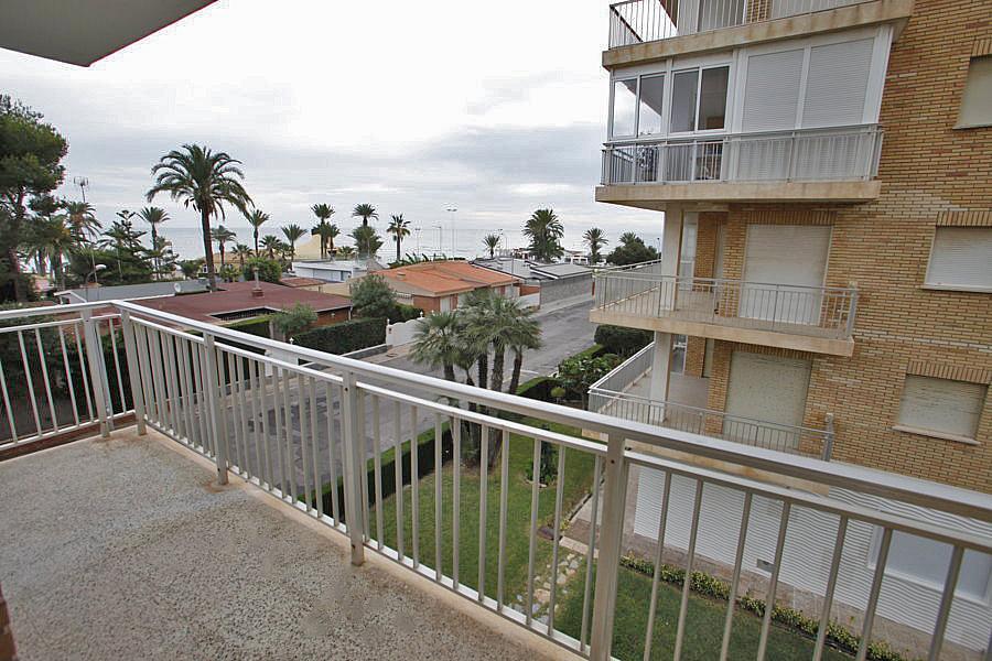 Apartamento en alquiler en ronda Ramón Campoamor, Dehesa de Campoamor - 353110326