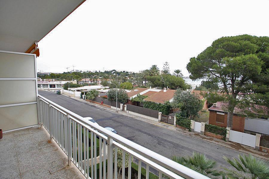 Apartamento en alquiler en ronda Ramón Campoamor, Dehesa de Campoamor - 353110344