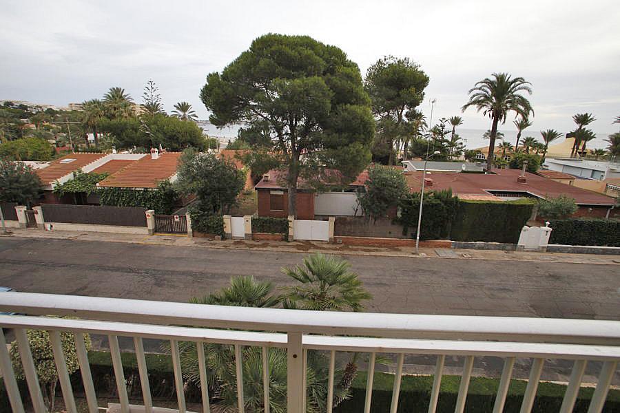 Apartamento en alquiler en ronda Ramón Campoamor, Dehesa de Campoamor - 353110349