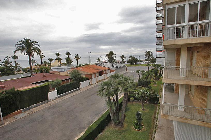 Apartamento en alquiler en ronda Ramón Campoamor, Dehesa de Campoamor - 353110384