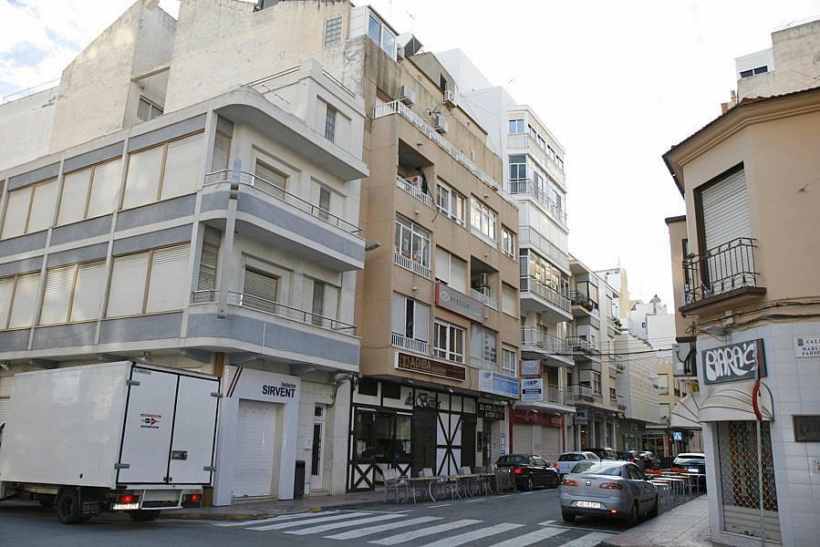 Oficina en alquiler en calle Pedro Lorca, Centro en Torrevieja - 178112301