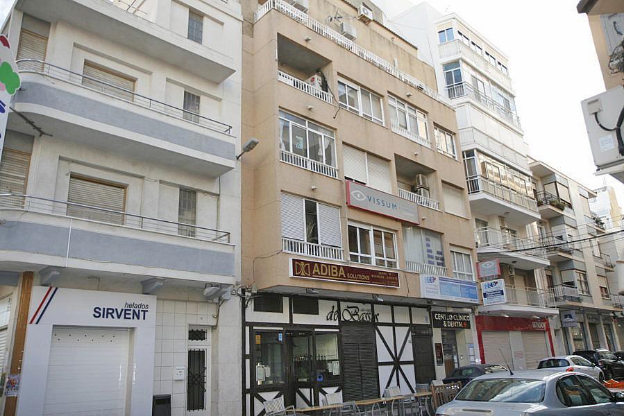 Oficina en alquiler en calle Pedro Lorca, Centro en Torrevieja - 178112303