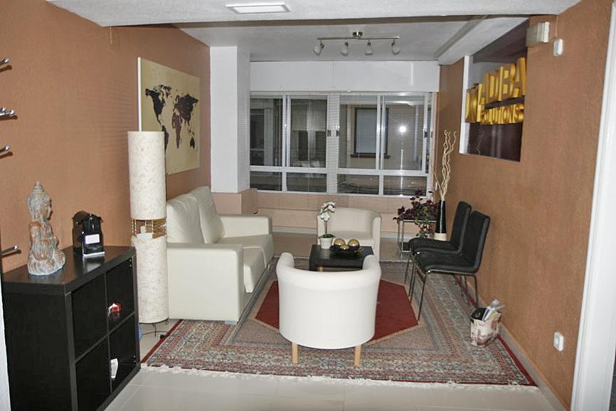 Oficina en alquiler en calle Pedro Lorca, Centro en Torrevieja - 178112309