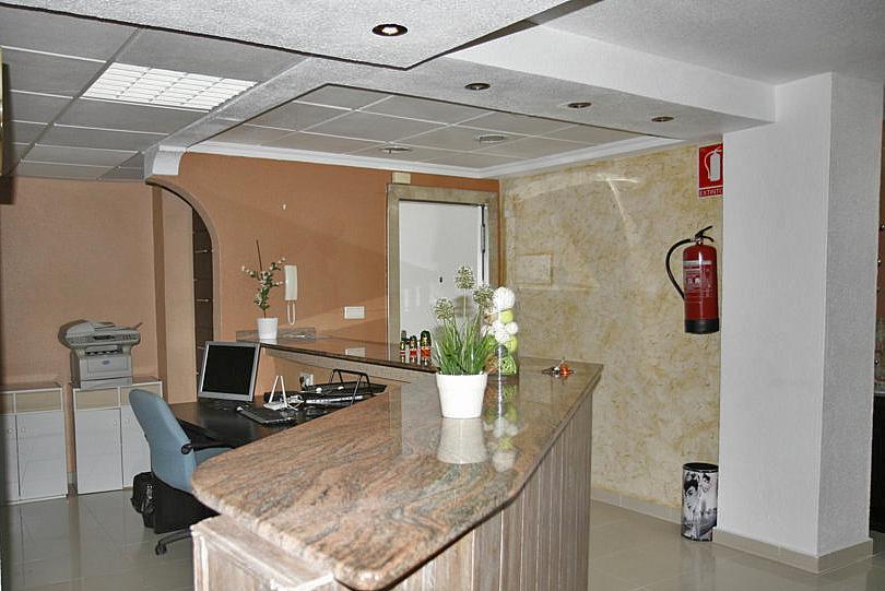 Oficina en alquiler en calle Pedro Lorca, Centro en Torrevieja - 178112331