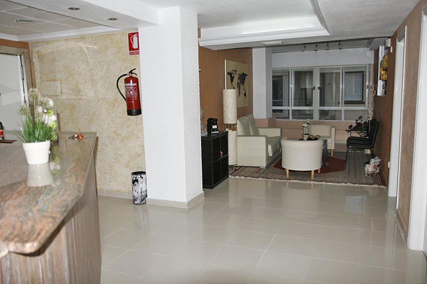 Oficina en alquiler en calle Pedro Lorca, Centro en Torrevieja - 178112342