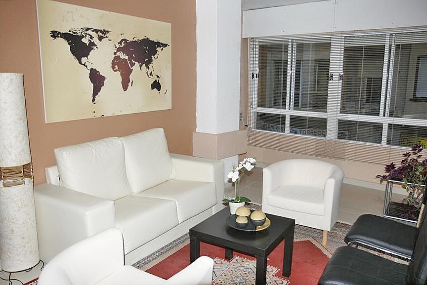 Oficina en alquiler en calle Pedro Lorca, Centro en Torrevieja - 178112345