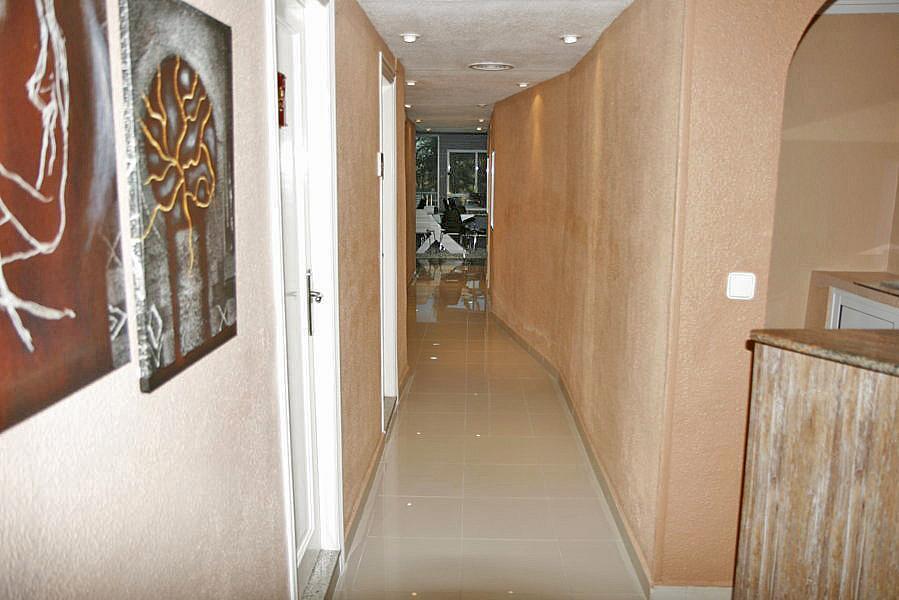 Oficina en alquiler en calle Pedro Lorca, Centro en Torrevieja - 178112346