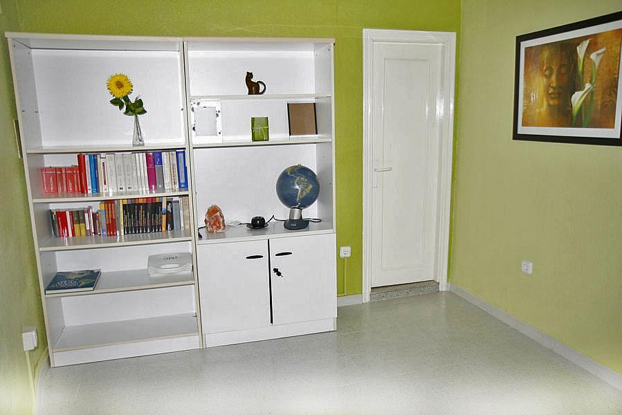 Oficina en alquiler en calle Pedro Lorca, Centro en Torrevieja - 178112351