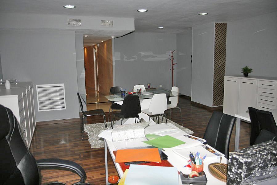 Oficina en alquiler en calle Pedro Lorca, Centro en Torrevieja - 178112355
