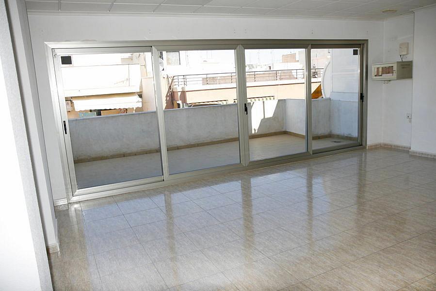 Oficina en alquiler en calle Ramón Gallud, Centro en Torrevieja - 178114356