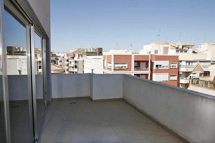 Oficina en alquiler en calle Ramón Gallud, Centro en Torrevieja - 178114365