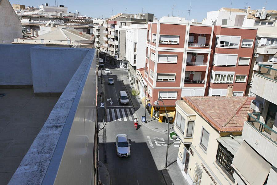 Oficina en alquiler en calle Ramón Gallud, Torrevieja - 178114368