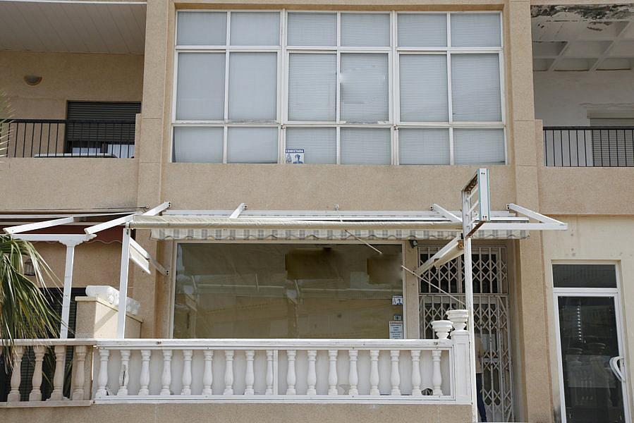 Local comercial en alquiler en calle Los Europeos, Torrevieja - 178114517