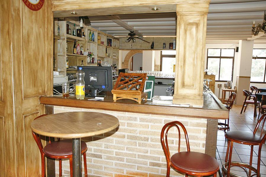 Restaurante en alquiler en plaza Los Halcones, Torrevieja - 200143046