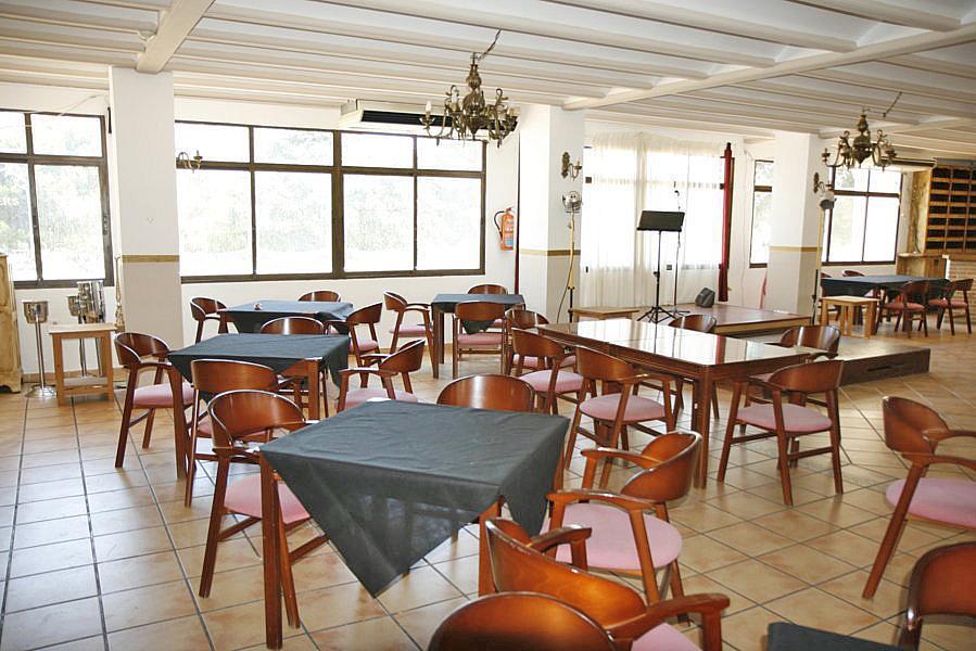 Restaurante en alquiler en plaza Los Halcones, Torrevieja - 200143053