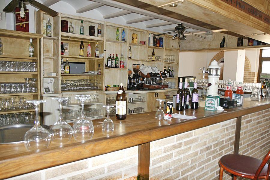 Restaurante en alquiler en plaza Los Halcones, Torrevieja - 200143058