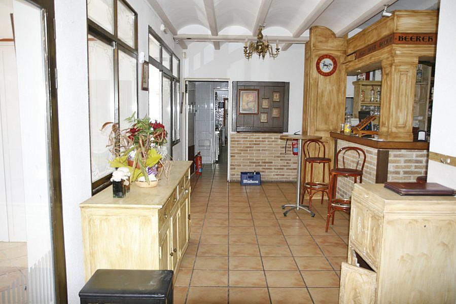 Restaurante en alquiler en plaza Los Halcones, Torrevieja - 200143068