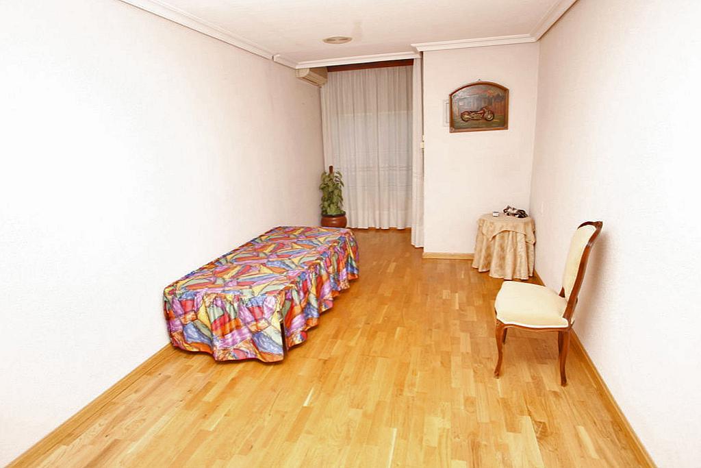 Piso en alquiler en rambla Baja, Callosa de Segura - 221976651