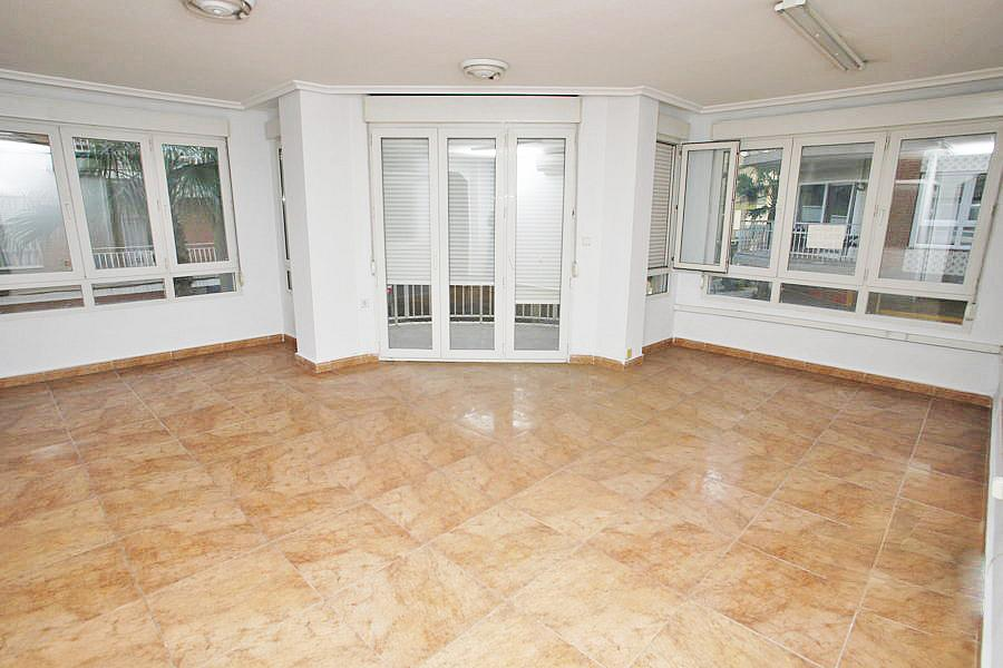 Oficina en alquiler en calle Caballero de Rodas, Centro en Torrevieja - 228878710