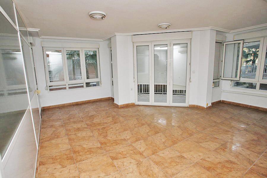 Oficina en alquiler en calle Caballero de Rodas, Centro en Torrevieja - 228878713