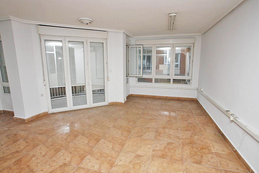 Oficina en alquiler en calle Caballero de Rodas, Centro en Torrevieja - 228878716