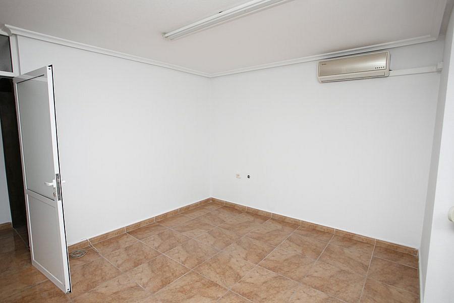 Oficina en alquiler en calle Caballero de Rodas, Centro en Torrevieja - 228878718