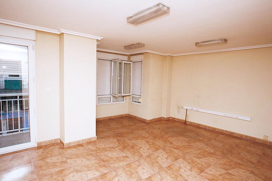 Oficina en alquiler en calle Caballero de Rodas, Centro en Torrevieja - 228878730