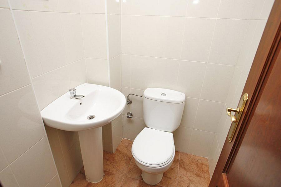 Oficina en alquiler en calle Caballero de Rodas, Centro en Torrevieja - 228878731