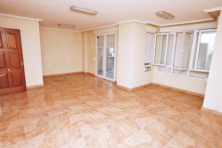 Oficina en alquiler en calle Caballero de Rodas, Centro en Torrevieja - 228878733