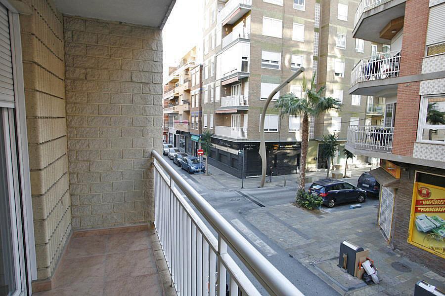 Oficina en alquiler en calle Caballero de Rodas, Centro en Torrevieja - 228878734