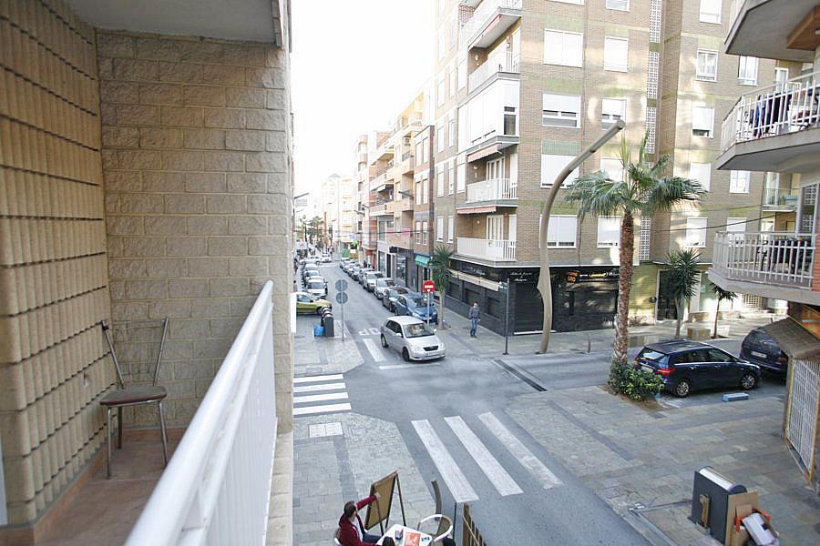 Oficina en alquiler en calle Caballero de Rodas, Centro en Torrevieja - 228878739