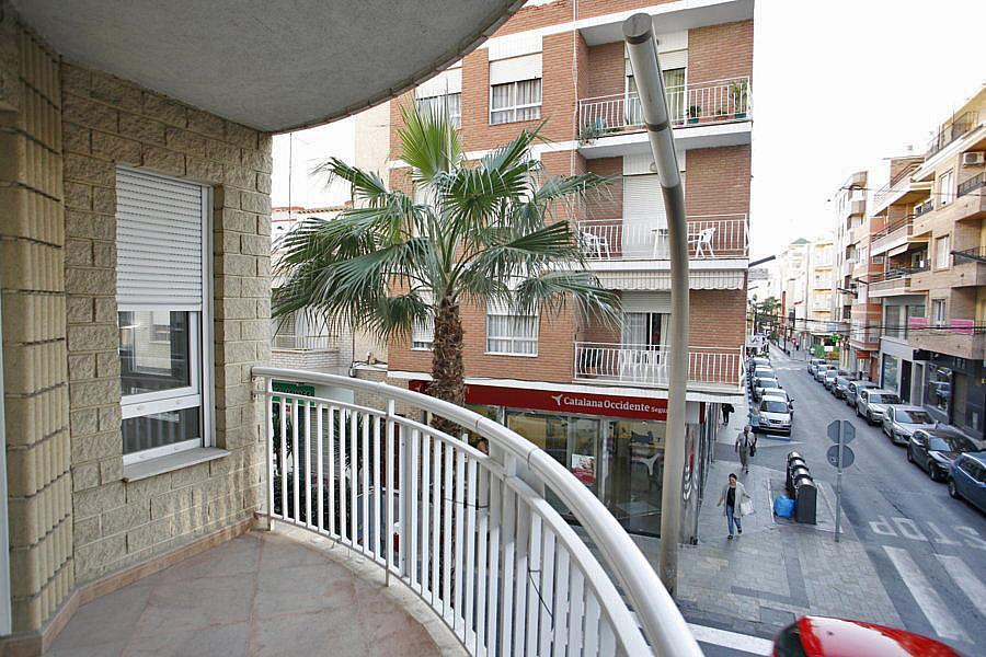 Oficina en alquiler en calle Caballero de Rodas, Centro en Torrevieja - 228878742