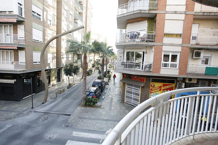 Oficina en alquiler en calle Caballero de Rodas, Centro en Torrevieja - 228878750