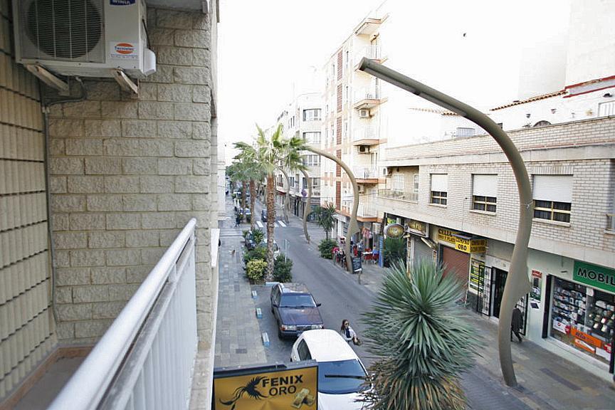 Oficina en alquiler en calle Caballero de Rodas, Centro en Torrevieja - 228878755