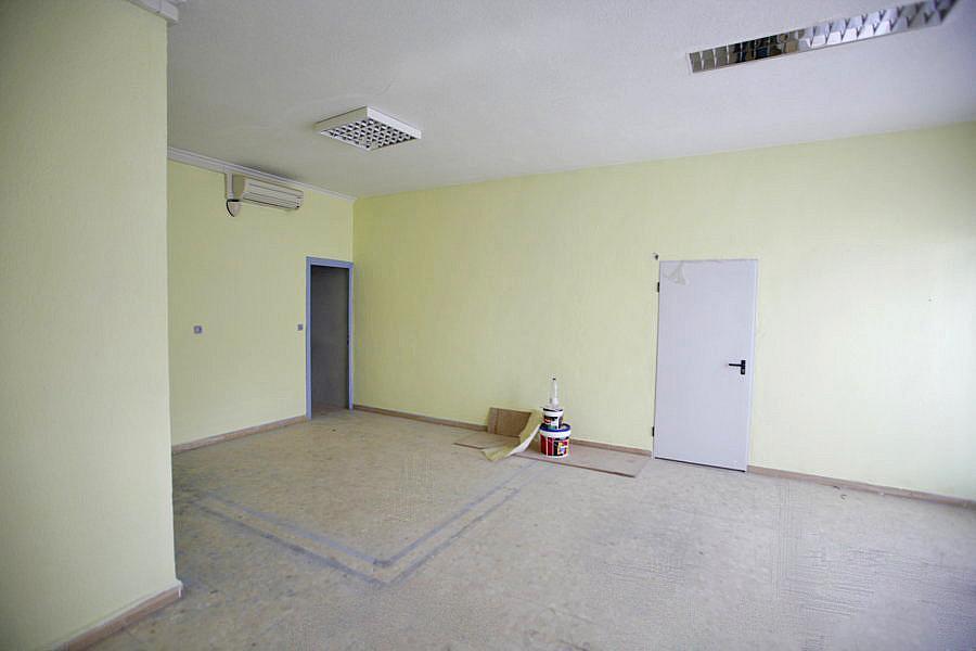 Local comercial en alquiler en calle Pedro Lorca, Centro en Torrevieja - 236901921