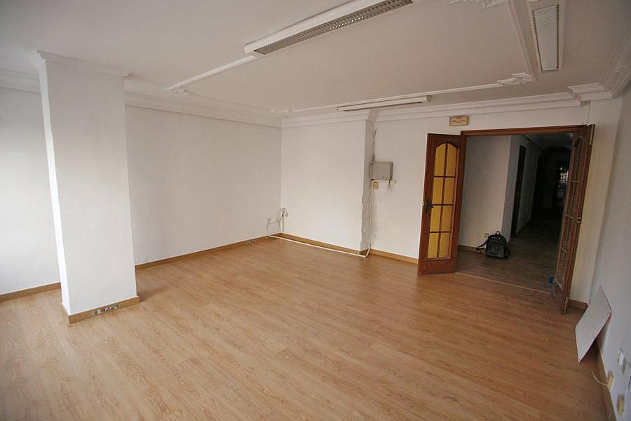Oficina en alquiler en calle Ramón Gallud, Centro en Torrevieja - 237458608