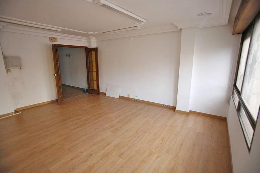 Oficina en alquiler en calle Ramón Gallud, Centro en Torrevieja - 237458611