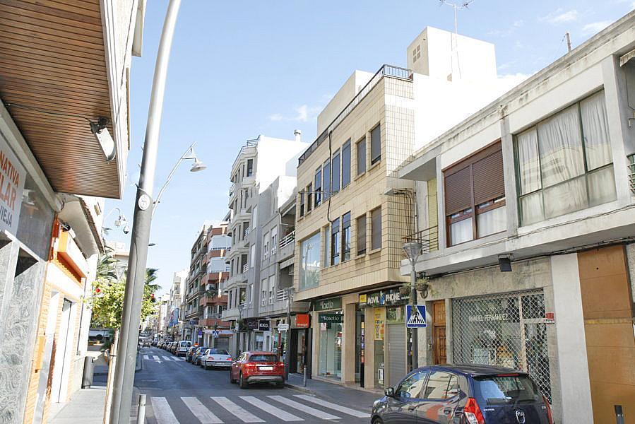 Oficina en alquiler en calle Ramón Gallud, Centro en Torrevieja - 237458623