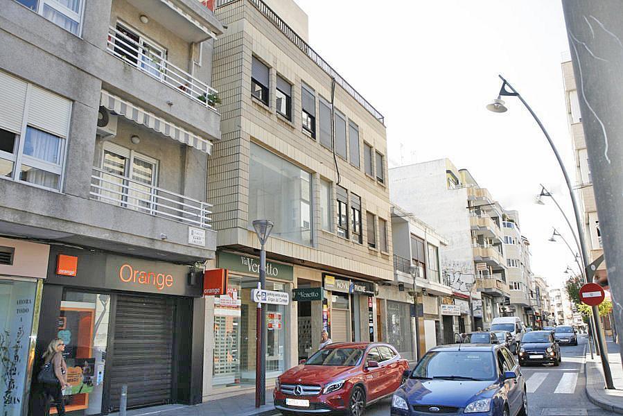 Oficina en alquiler en calle Ramón Gallud, Centro en Torrevieja - 237458624