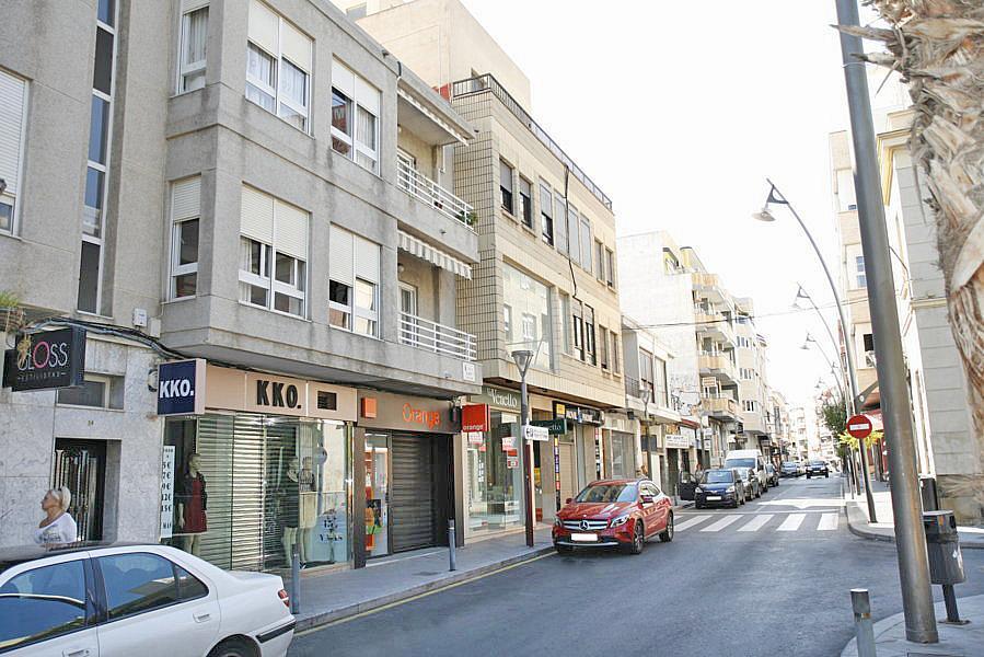 Oficina en alquiler en calle Ramón Gallud, Centro en Torrevieja - 237458626