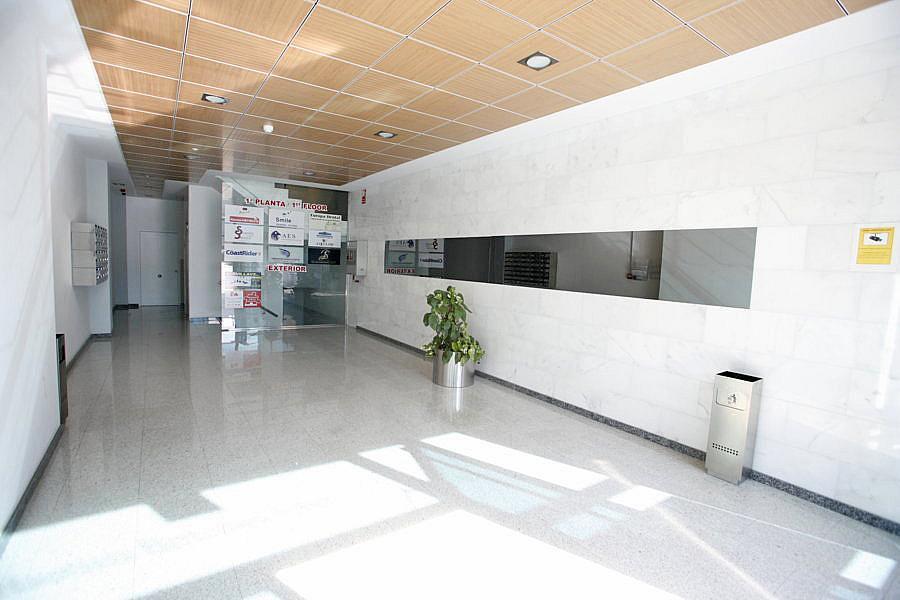 Oficina en alquiler en polígono Casa Grande, Nueva Torrevieja - Aguas Nuevas en Torrevieja - 239445967