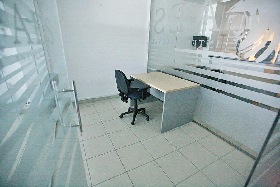 Oficina en alquiler en polígono Casa Grande, Nueva Torrevieja - Aguas Nuevas en Torrevieja - 239445969