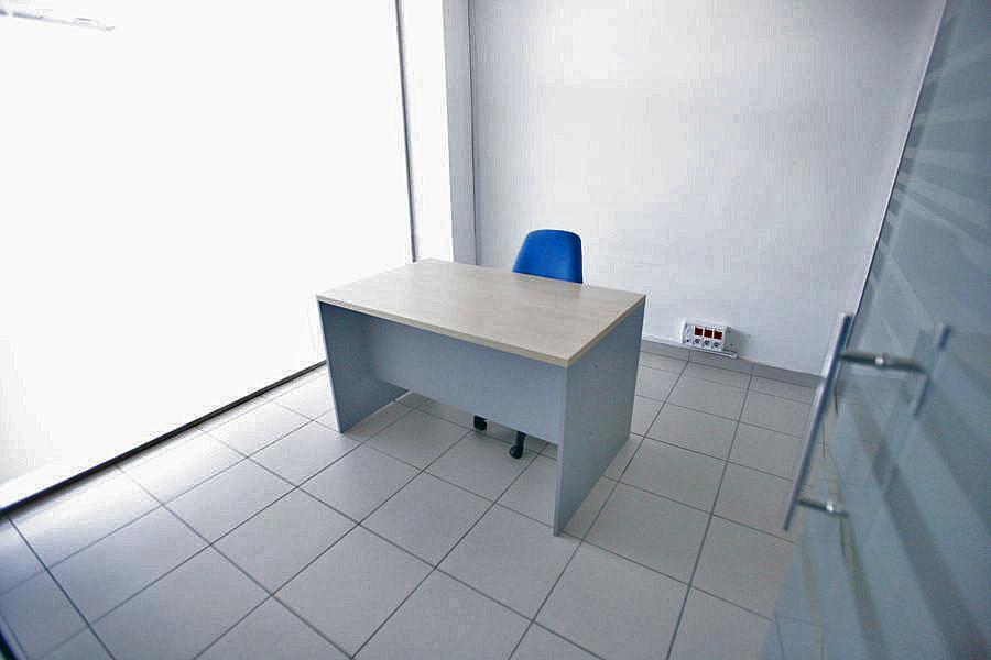 Oficina en alquiler en polígono Casa Grande, Nueva Torrevieja - Aguas Nuevas en Torrevieja - 239445973