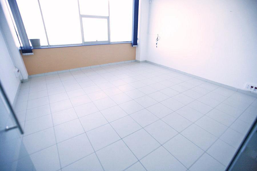 Oficina en alquiler en polígono Casa Grande, Nueva Torrevieja - Aguas Nuevas en Torrevieja - 239445975
